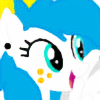 LightngDye's avatar