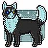 LightNightSpark's avatar