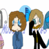 lightnignote7's avatar