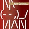 lightnik's avatar