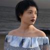 lightninblt's avatar
