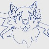 lightning-alphawolf's avatar