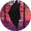 Lightning-Arts's avatar