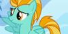 Lightning-Dust-Fans's avatar