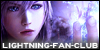 Lightning-Fan-Club's avatar