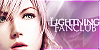 Lightning-Fanclub's avatar