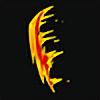 Lightning-Fire97's avatar