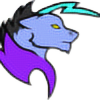 Lightning-hydreigon's avatar
