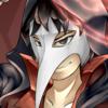 Lightning-in-my-Hand's avatar