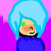 LigHTning-InSAnity's avatar