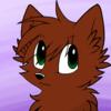 Lightning-Kitsune's avatar