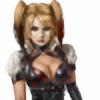 Lightning-Luna's avatar