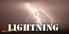 Lightning-Photos