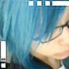 lightning-ryokotsei's avatar