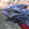 Lightning-Saix's avatar