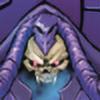 Lightning-Sonic's avatar