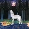 Lightning-W0lf's avatar