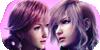 Lightning-x-Vanille's avatar