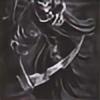 Lightning12R's avatar