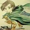 lightning132's avatar