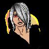Lightning1400's avatar