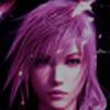 lightning198's avatar