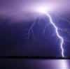 Lightning2004's avatar