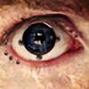 Lightning441's avatar