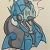 Lightning457's avatar