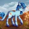 Lightning727's avatar
