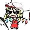 Lightning9000's avatar