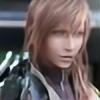 Lightninga's avatar