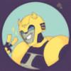 LightningArora's avatar