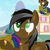LightningArtSong's avatar