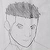 LightningAssassin00's avatar