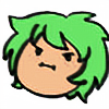 lightningball123456's avatar