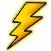 lightningbaroness's avatar