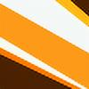 LightningBlade17's avatar