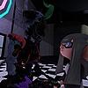 lightningblissy77's avatar