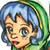LightningBlitz-Kid's avatar
