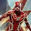 LightningBolt87's avatar