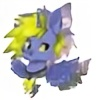 lightningboltthepony's avatar