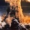 LightningBreath's avatar