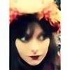 Lightningbutterflies's avatar