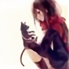 Lightningcat123's avatar