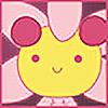 lightningchan's avatar