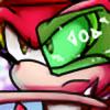 LightningChaos's avatar