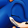 LightningChaos2010's avatar