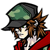 LightningClawedSky's avatar
