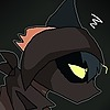 LightningCloudcat's avatar